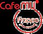 Cafemyfrappe