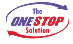 The One Stop Solution