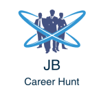 JB Career Hunt