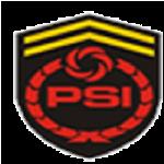 PSI Sahakari Security Guard Service