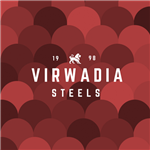 Virwadia Steels
