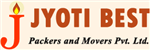 Jyoti Best Packers Movers