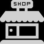 Satguru Electronics Store