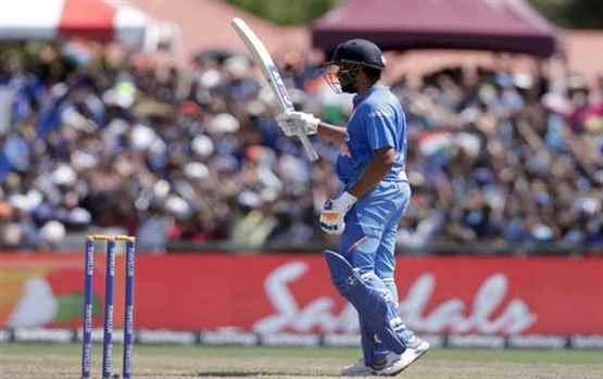 ভারত দ্বিতীয় টি-টোয়েন্টিতে ওয়েস্ট ইন্ডিজ কে ২২ রানে হারিয়েছে