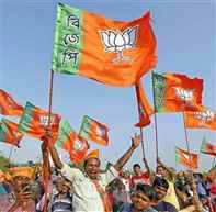 Lok Sabha elections 2019: BJP's vote share in Haryana surges