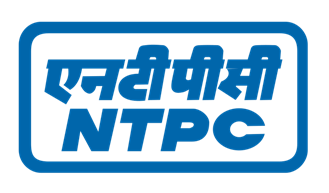 NTPC plant ash leak in Madhya Pradesh contaminated farms, claim villagers