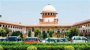 Karnataka rebel MLAs should not be forced to take part in Assembly: SC