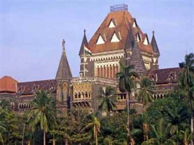 Bombay HC quashes CRZ clearances to Rs 14,000 cr coastal road project