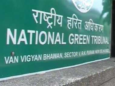 NGT rejects plea challenging Delhi govt's decision to implement odd-even scheme
