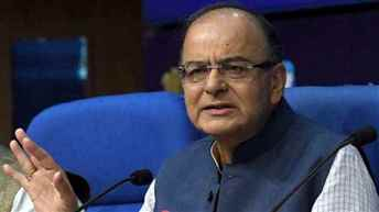 Jaitley on life support: Bihar CM Nitish, BSP Chief Mayawati visit AIIMS