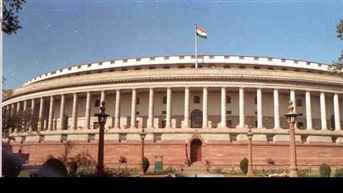 Three bills tabled in Lok Sabha; House also takes up Motion of Thanks on President's address