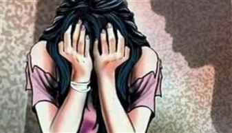 Mumbai Police rescues minor girl from trafficking, three arrested