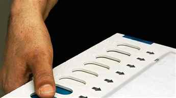 Polling begins for 1st phase of DDC elections & Panchayat by-polls in J&K