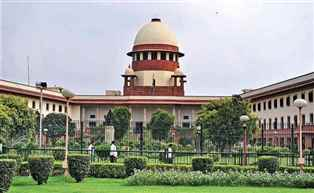SC defers hearing on plea seeking safety and security for doctors in govt hospitals