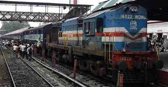 Over 2 lakh bio-toilets installed in 60,906 train coaches of Indian Railways