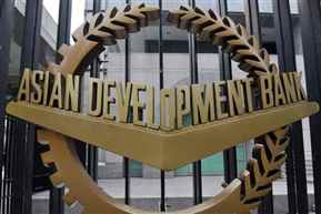 ADB announces 100 million US Dollars funding for Indian infrastructure sector