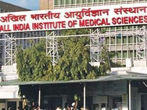 AIIMS admit card delayed for July session entrance exam