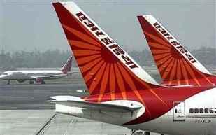 ایئر انڈیا کی پرواز ایران سے مزید بھارتیوں کو واپس لے کر آج جیسلمیر پہنچے گی۔
