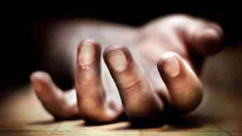 UP minister's daughter-in-law booked for abetment to suicide
