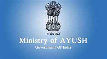 AYUSH counselling 2020 round 1 registration begins