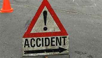 Five killed in Tamil Nadu road accident