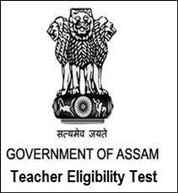 Assam TET 2019 admit card released