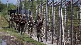 Kargil, Leh outfits bury hatchet on statehood