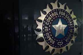 India squad selection meeting for West Indies tour postponed