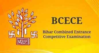 Bihar BCECE entrance exam 2020 begins today, click here to apply now!