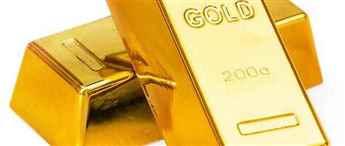सोन्या-चांदीतली गुंतवणूक किफायतशीर