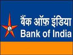 Bank of India reduces lending rate by 75bps