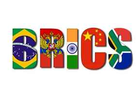 BRICS leaders open 11th Summit in Brazil; key focus on trade, investment, counter-terrorism