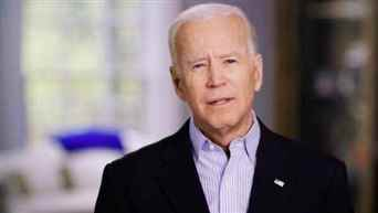 Joe Biden to take oath as 46th US President, Kamala Harris as VP amid tight security today