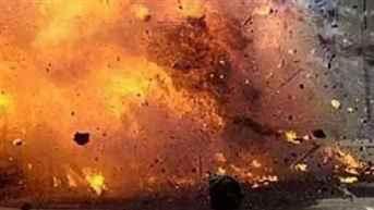 Roadside bombing in Afghanistan kills 8 civilians