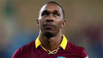 Dwayne Bravo reverses retirement, announces International comeback