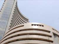 Sensex loses 72 pts; Nifty ends at 11,700