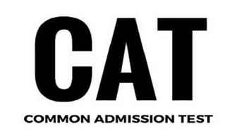 CAT Admit Card 2019 to be released today