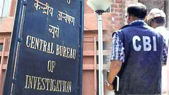 4 leaders arrested in Narada case, granted interim bail by CBI court