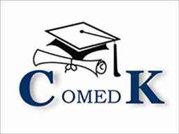 COMEDK UGET 2020 application form released, click here to apply