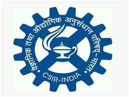 CSIR NET Result 2019 June announced