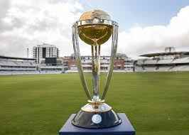 ICC World Cup: England, West Indies match is underway at Southampton