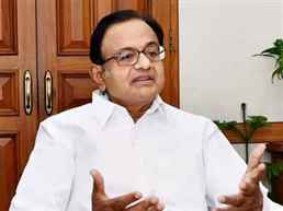Senior Congress leader P Chidambaram fails to get any immediate relief from SC, to be put before CJI