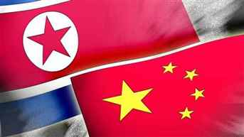 North Korea & China recommit to stronger exchanges between armed forces