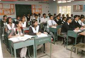 Delhi government to promote students till class 8 without exams
