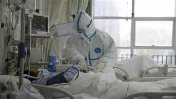 देश में कोरोना से 32 की मौत, 1251 संक्रमित