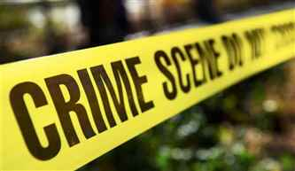 Eight policemen killed by gangster in Kanpur