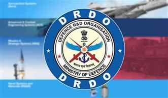 DCGI gives emergency approval to anti-Covid oral drug developed by DRDO