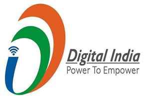Sec. Gen. of Commonwealth, Patricia Scotland appreciates Digital India Programme