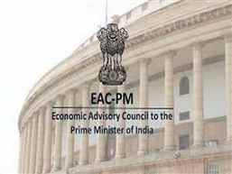 EAC to PM releases detailed analysis on robustness of India's GDP estimation methodology