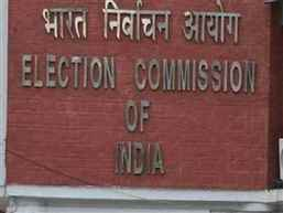 EC rejects opposition demand to count VVPATs slips before counting of votes